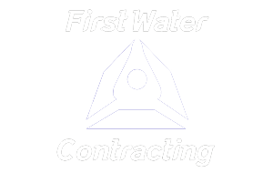 First Water Construction