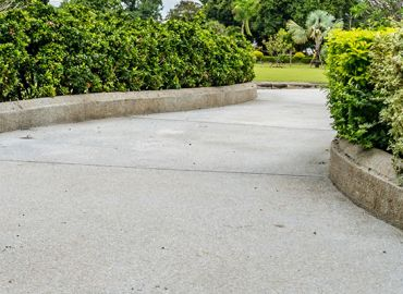 What To Look For In The Best Commercial Concrete Contractor OKC