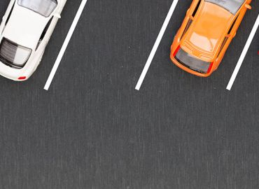 The Benefits Of Getting Asphalt Surfaces Sealcoated