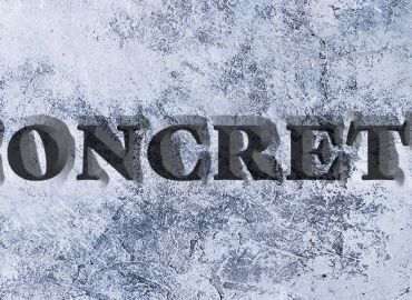 The Longevity Of Concrete Forms