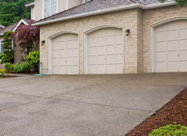 The Benefits of Subgrade Stabilization For Your Asphalt Driveway